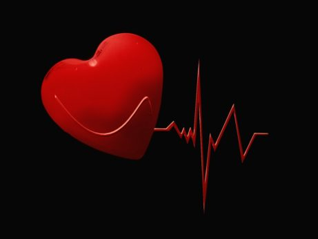 heart-214014_1280